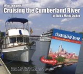 What to expect Cruising the Cumberland River Download