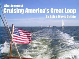 What to expect Cruising America's Great Loop Download