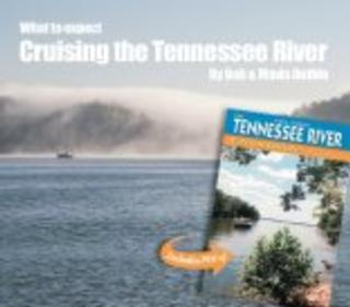 What to expect Cruising the Tennessee River Download